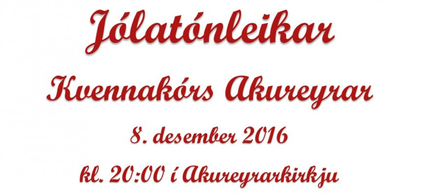 2016-jolatonleikar-featured
