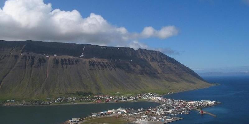 Isafjordur2